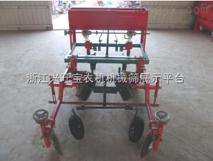 供應 精田 YT100-8B 葉面肥灌裝機 沖施肥灌裝機 肥料灌裝機