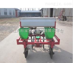 FW14254水稻专用肥配方制作方法,水稻施肥机工艺,水稻追肥技术*%d