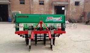 大型大豆播種機,辣椒播種機,久保田水稻播種機,小麥小區播種機,氣吸式免耕播種機,播種機 農業機械 玉