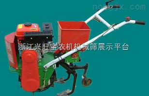 手扶中耕機,玉米中耕機,獨輪中耕機,供應多功能微耕機 微耕機中耕機 微耕代理加盟