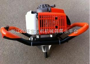 上海阿宏机械设备有限公司销售批发二手挖掘机 装载机 压路机