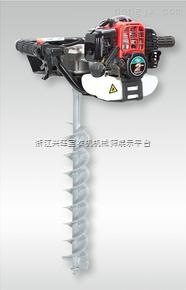 供应神娃SZ15-10小型挖掘机装载机 两头忙 刘95100