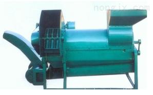 青州优质不烂芯玉米脱粒机找力量泵业!