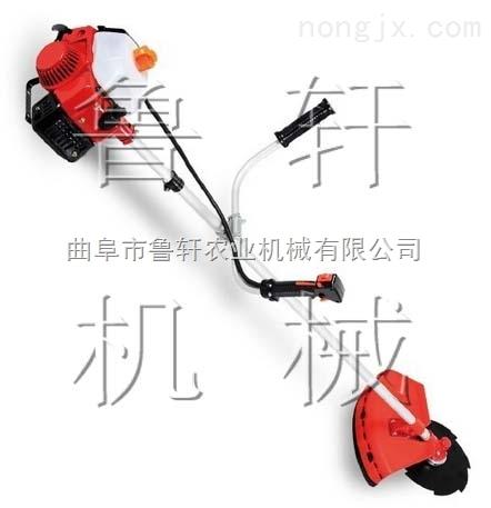 小型收割機 /玉米收割機/大型聯合收割機