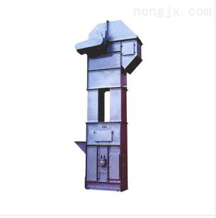 供应上海剪叉式液压升降台