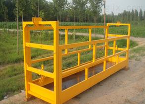 厂家直供优质SJY移动式高空作业升降台,SJG固定式升降机