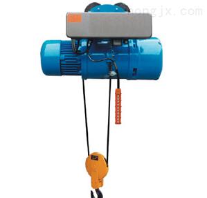 移动式高空作业平台固定式升降机,提升式升降台