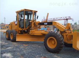 【潍坊】二手压路机/挖掘机市场【山东】二手推土机/装载机价格