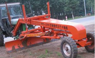 【湘西】二手压路机/挖掘机市场【湖南】二手推土机/装载机价格