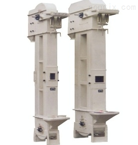 供应商 JK-3×2.5 单绳缠绕式矿井提升机 规格性能