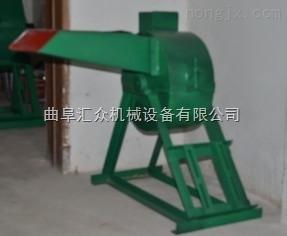 养殖用麦秸粉碎机,干草粉碎机