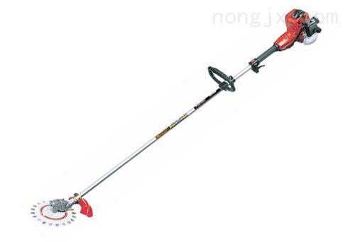 打草绳、割灌机打草绳、斯蒂尔割灌机打草绳