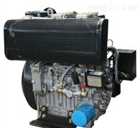 沼气发电机组全国促销,泰州顺发动力设备,质量保证,欢迎咨询