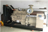 供应RF-310TB-12350玩具直流电动机马达 手电筒发电机马达