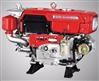 南海批发电机 Y系列三相异步电机Y225S-4马达 37KW 江民电机