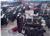 发电机照明车,SFW6110B-升降应急工作灯4.5米-移动升降照明灯具,海洋王应急灯SFW6110