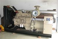 现货供应1.5MW3MW6MW7.5MW12MW15MW25MW30MW50MW汽轮机发电机组