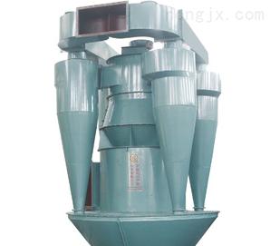 气流分级机技术参数/高效气流分级机/分级机价格/通赢厂家直销