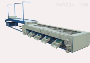 振动筛粉机/筛分机/分级机/分