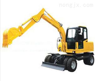 日立挖掘机油缸/活塞杆/缸筒,玉柴挖掘机油缸/活塞杆/缸筒