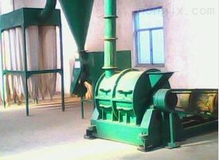 造纸木粉机|通赢木粉机厂家直销