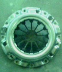[新品] 55加仑大压盘泵气动打胶机(DJ575)
