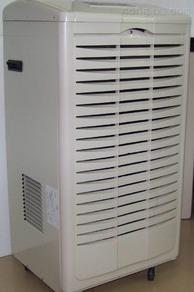 膨化飼料干燥機