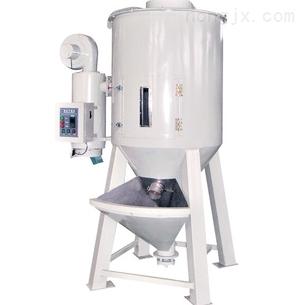 发酵豆粕干燥机