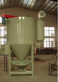 膨化饲料干燥机饲料干燥机专业厂
