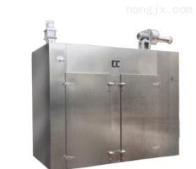 科阳锯末烘干机木粉烘干机木屑烘干机气流式烘干设备