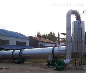 供应烘干机 煤泥烘干机工作原理煤泥烘干用途