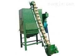 膨化饲料干燥机膨化饲料烘干机铁
