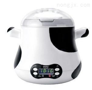 商用酸奶机/商用酸奶机价格/商