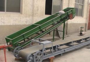 秸秆压块机|秸秆煤炭成型机