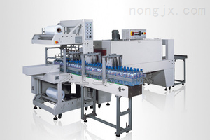 四川红枣包装机械,干红枣包装机械