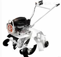 出售二手久保田旋耕机久保田420多用型拖拉机原装进口八成新