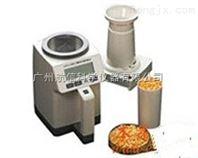 PM-8188 粮食水分测定仪\大豆、大麦、绿豆水分测定仪