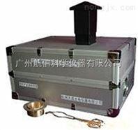 YD-2植物油脂烟点自动测定仪