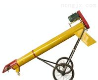 【珍珠岩螺旋输送机】螺旋输送机