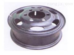 保时捷卡宴原装亮面铝合金拉丝轮毂/钢圈/铝圈/轮圈划痕翻新修复
