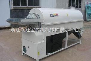 供应大量质量*  供应微波茶叶杀青机|上海博奥|贵州微波茶