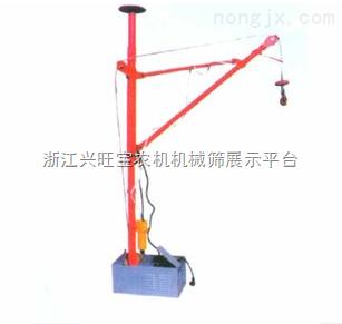 供应提升机图纸|垂直物料提升机|陕西输送机