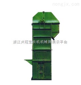 供应优尼特SJD2.5-6.5导轨式提升机