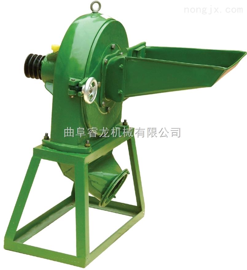 气流式超微粉碎机价格 机械式粉碎机价格