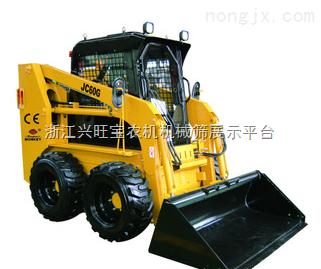 供應隨車載貨型吊車 液壓鏟車 2013新款裝載機66056415輪式裝載機