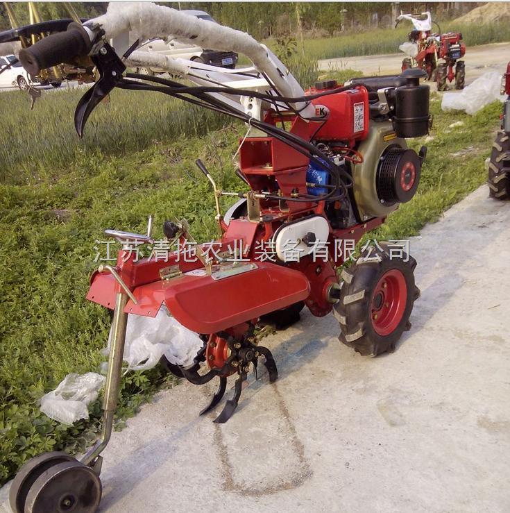 蘭博基尼拖拉機,約翰迪爾拖拉機,天拖拖拉機,久保田拖拉機,江甦-850型拖拉機