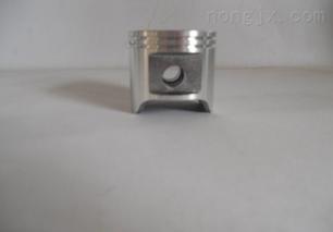 比泽尔Bitzer活塞/螺杆式/涡旋压缩机 压力容器 制冷剂压缩机