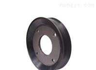 热销中QX-1、QX-3、QX-4 阻挡器 活塞气缸 立式阻挡器 工位阻挡器