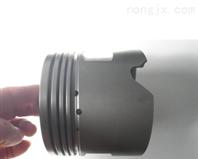 日本CKD原装全新超紧凑型双作用.单活塞杆型气缸SSD-KL-12-40