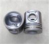 YU-6、6B 活塞式压力计 品质保证 安康集团 18226665999